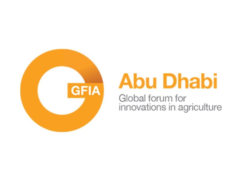 GFIA Abu Dhabi