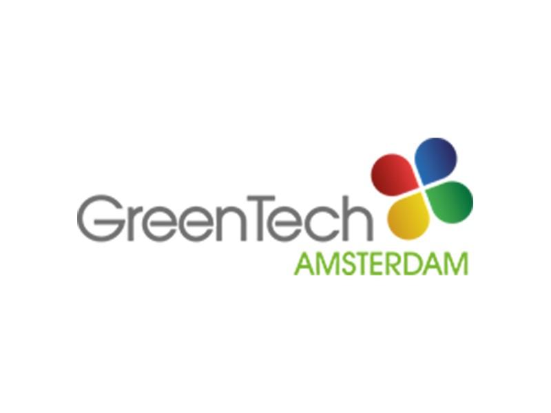 GreenTech Amsterdam