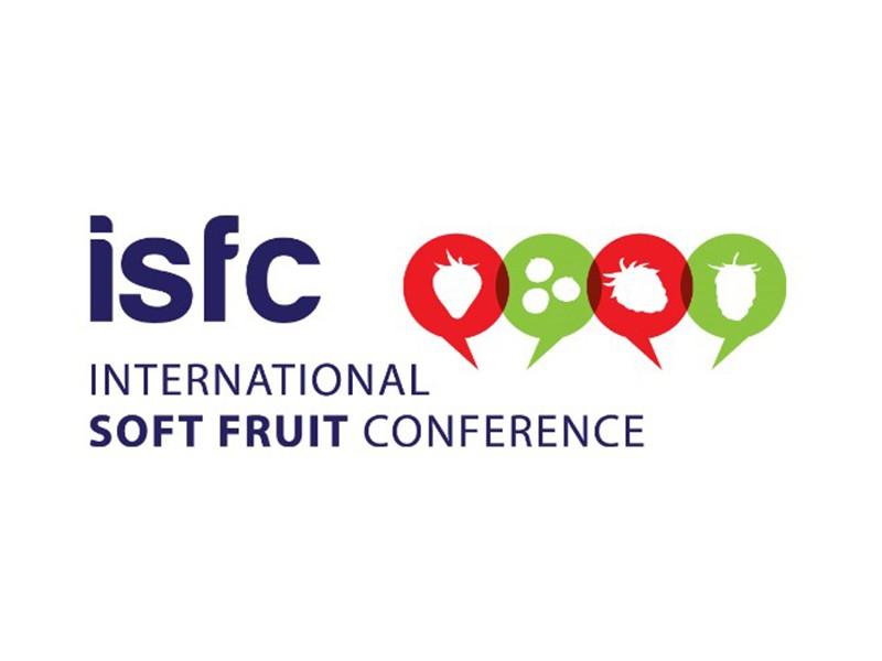 Logo ISFC 1