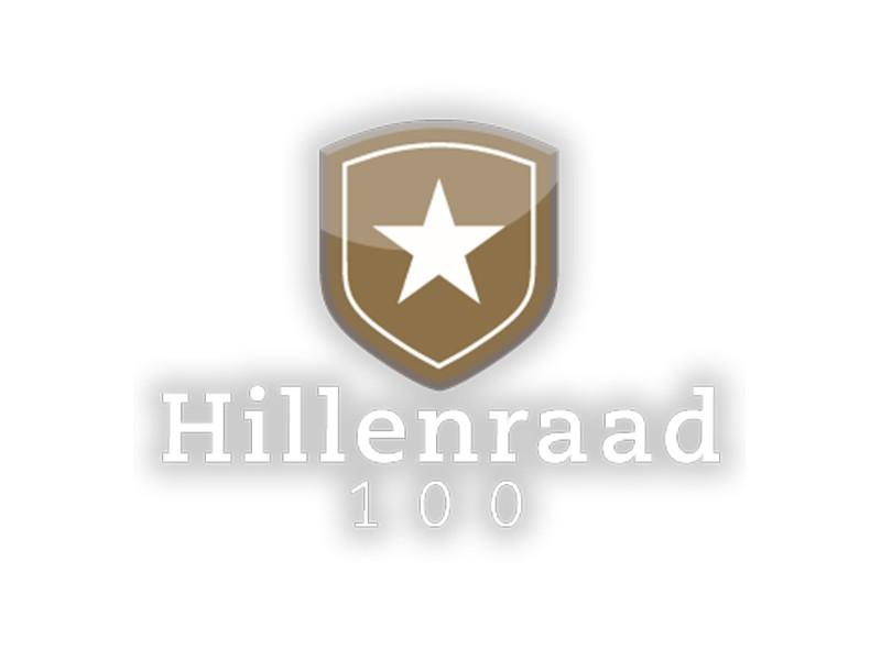Hillenraad100