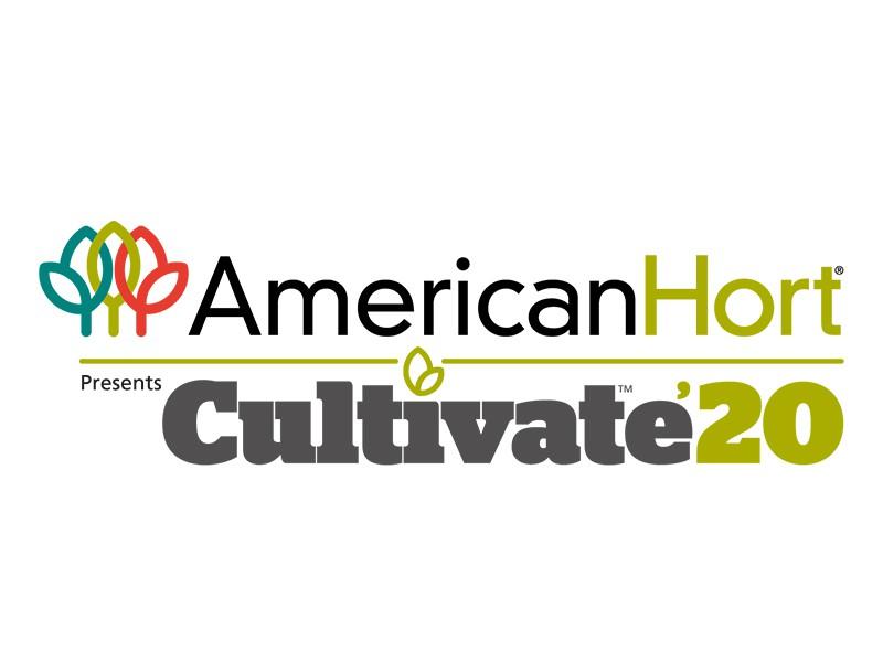 Cultivate20